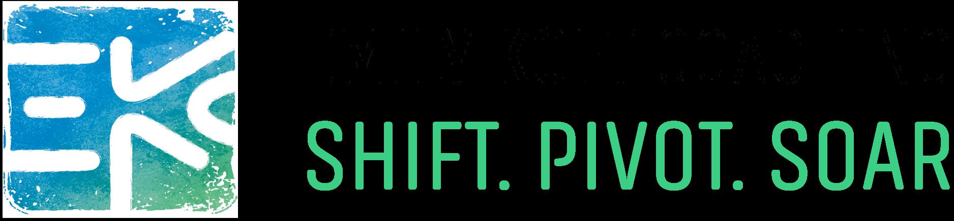 Emily Koft logo